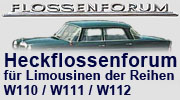 Flossenforum - Heckflossenforum